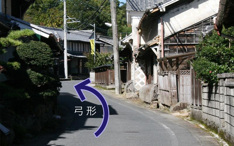 中山道大湫宿 大湫宿マメ知識 大湫町コミュニティ推進協議会